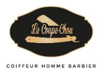 Logo Le Coupe-Chou