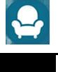 Logo Le Depot