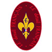 Logo Le Detail Francais