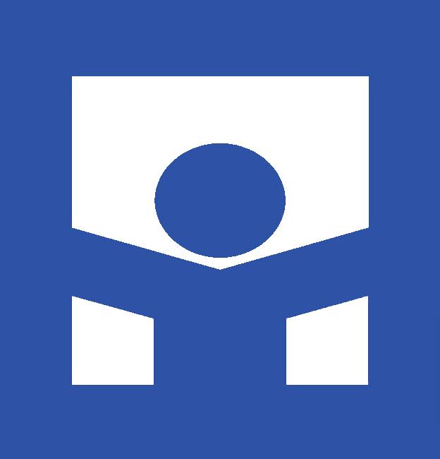Logo Le Fenestron