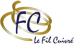 Logo Le Fil Cuivre
