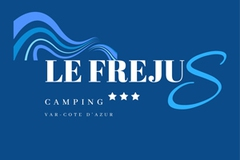 Logo Le Frejus