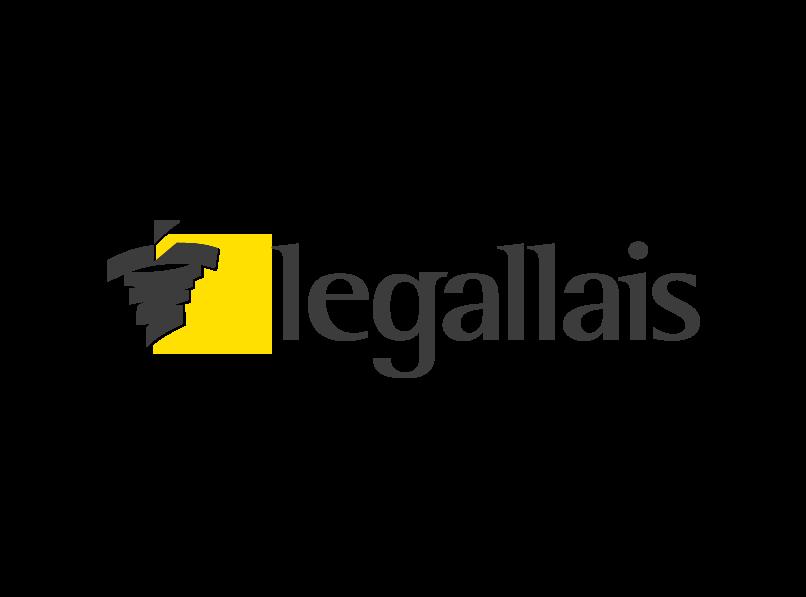 Logo Legallais Signalisation