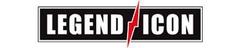 Logo Legend Distribution