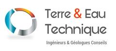 Logo Terre Eau Technique