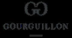 Logo LMDG
