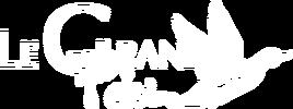 Logo Grand Pekin