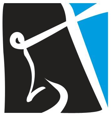 Logo SELARL D Legras