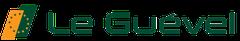 Logo Etablissements le Guevel