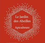 Logo Le Jardin des Abeilles