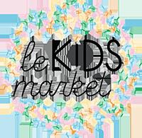 Logo Le Kids Market