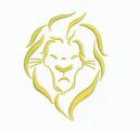 Logo Le Lion d'Or
