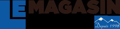 Logo Bois et Massif
