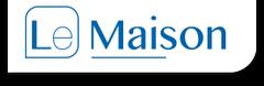 Logo Le Maison
