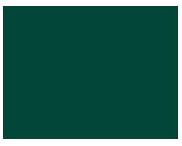Logo Le Marche Automobile