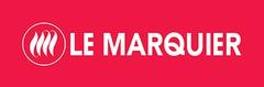 Logo Le Marquier