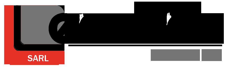 Logo Entreprise Lemoine Pierrick