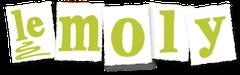 Logo Le Moly