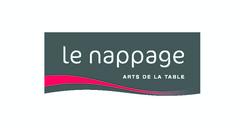 Logo Le Nappage