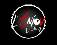 Logo L'Enjoy Bowling