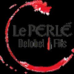 Logo Perle de Groseille