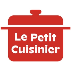 Logo Le Petit Cuisinier