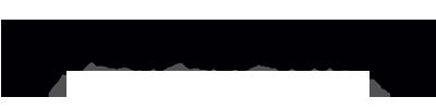 Logo Le Petit Economiste