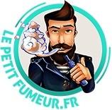 Logo Le Petit Fumeur