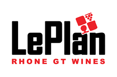 Logo Domaine Leplan-Vermeersch