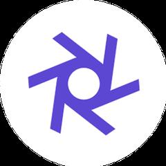 Logo Le Reacteur