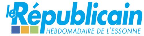 Logo Editions de Media d'Informations Regionales - E-Mir