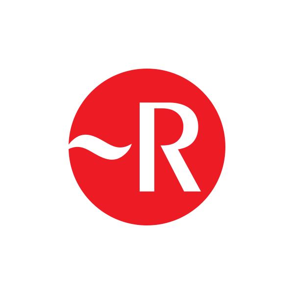 Logo EURL Robert