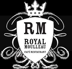 Logo Royal Moulleau