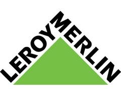 Logo Leroy Merlin France