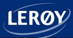 Logo Eurosalmon