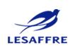 Logo Lesaffre Freres