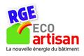 Logo Les Artisans du Vexin
