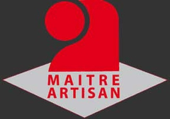 Logo Le Saumonier Bayeux