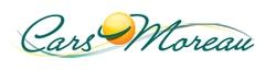 Logo Les Cars Moreau