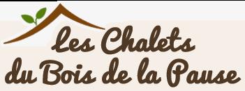 Logo Jerome Pecal