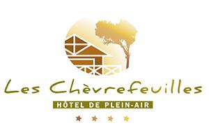 Logo Les Chevrefeuilles