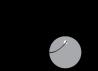 Logo Les Clefs du Golfe