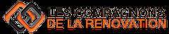 Logo Les Compagnons de la Renovation