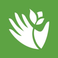 Logo Castros Gerand