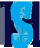 Logo Ecuries Smith Huet