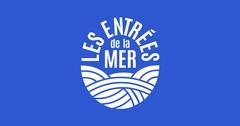 Logo Les Entrees de la Mer