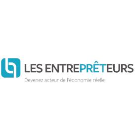 Logo Les Entrepreteurs