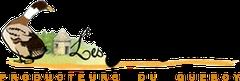 Logo Sica SAS les Fins Gourmets