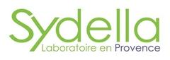 Logo Sydella Laboratoire