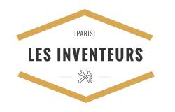 Logo Les Inventeurs